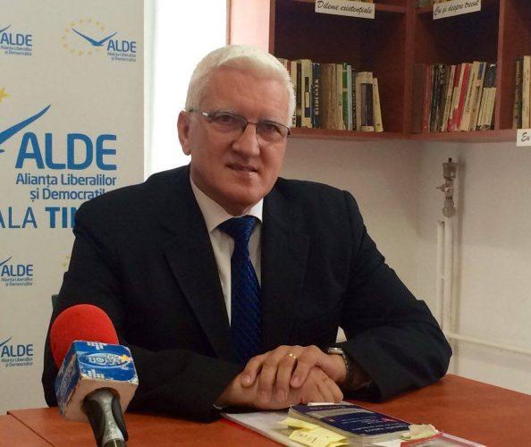 Nicolae Istrat