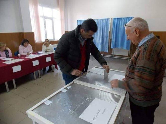 grindeanu- alegeri parlamentare-