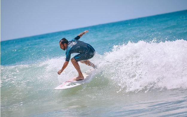 surfing pentru pierderea de grăsime)